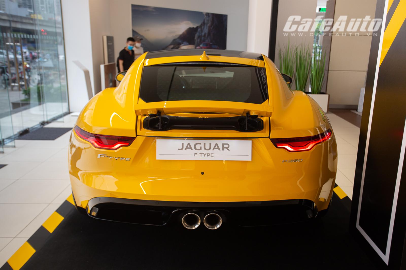 jaguarftype2021-cafeautovn-10
