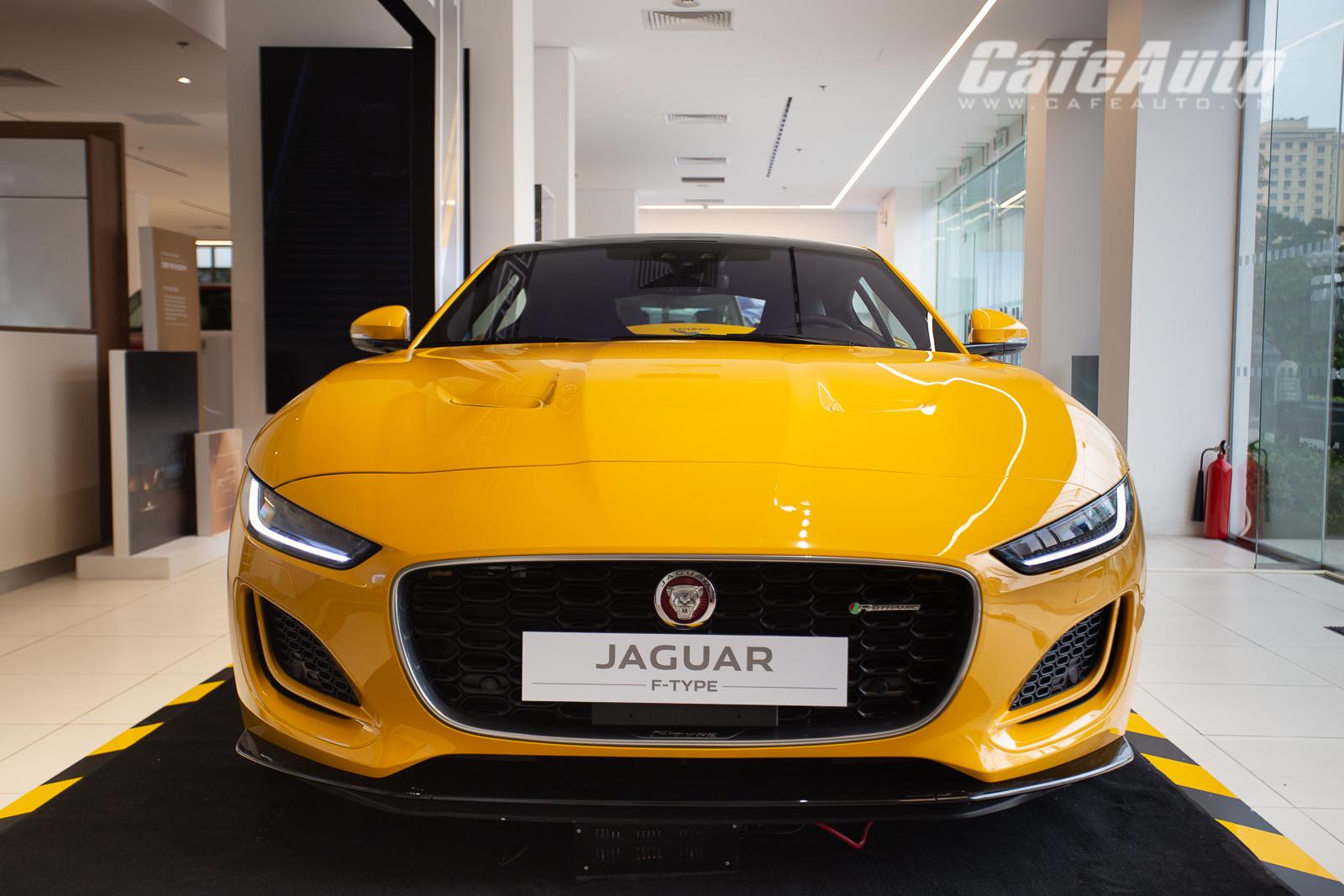 jaguarftype2021-cafeautovn-2