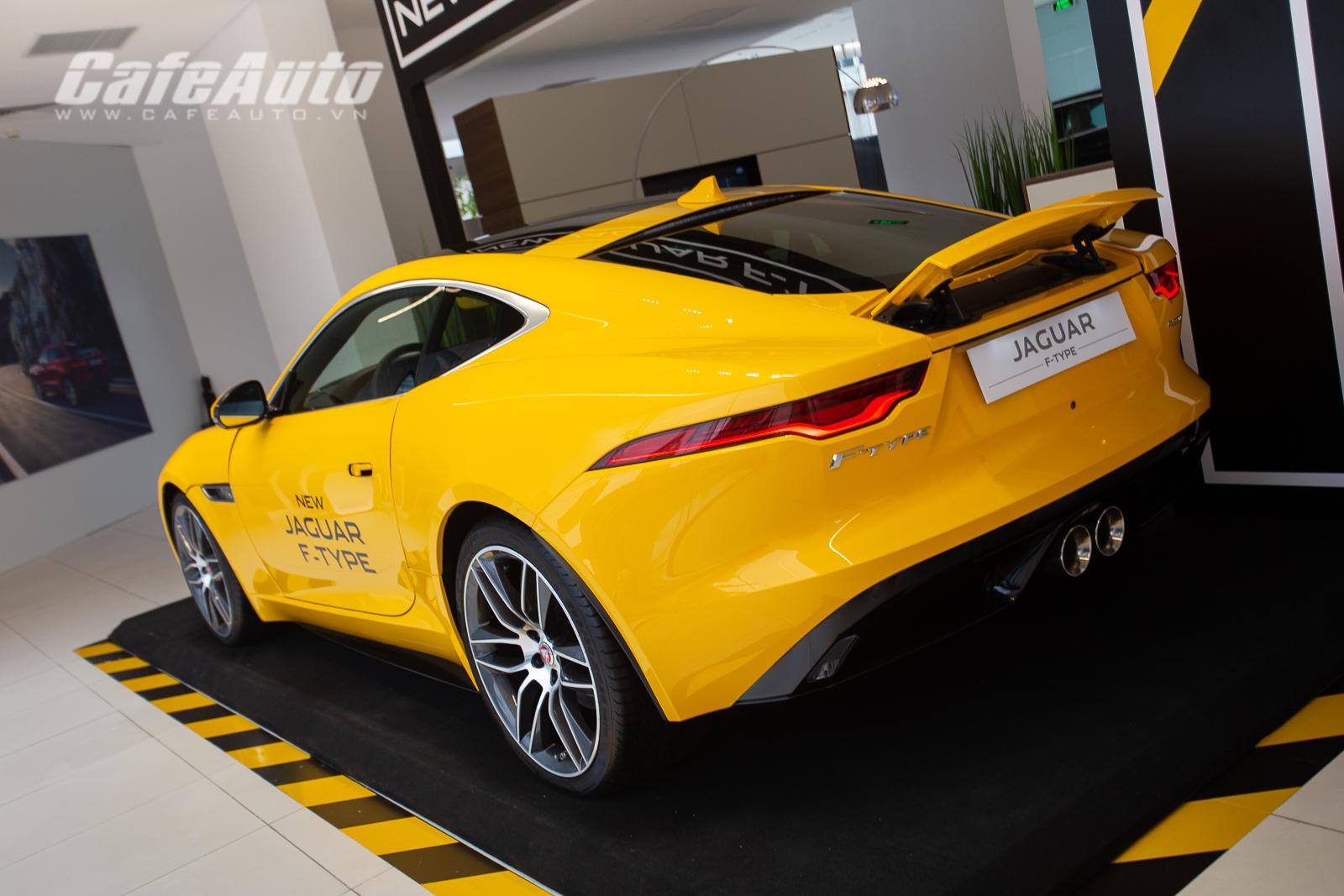 kham-pha-jaguar-f-type-2021-gia-hon-87-ty-xe-the-thao-khong-danh-cho-so-dong