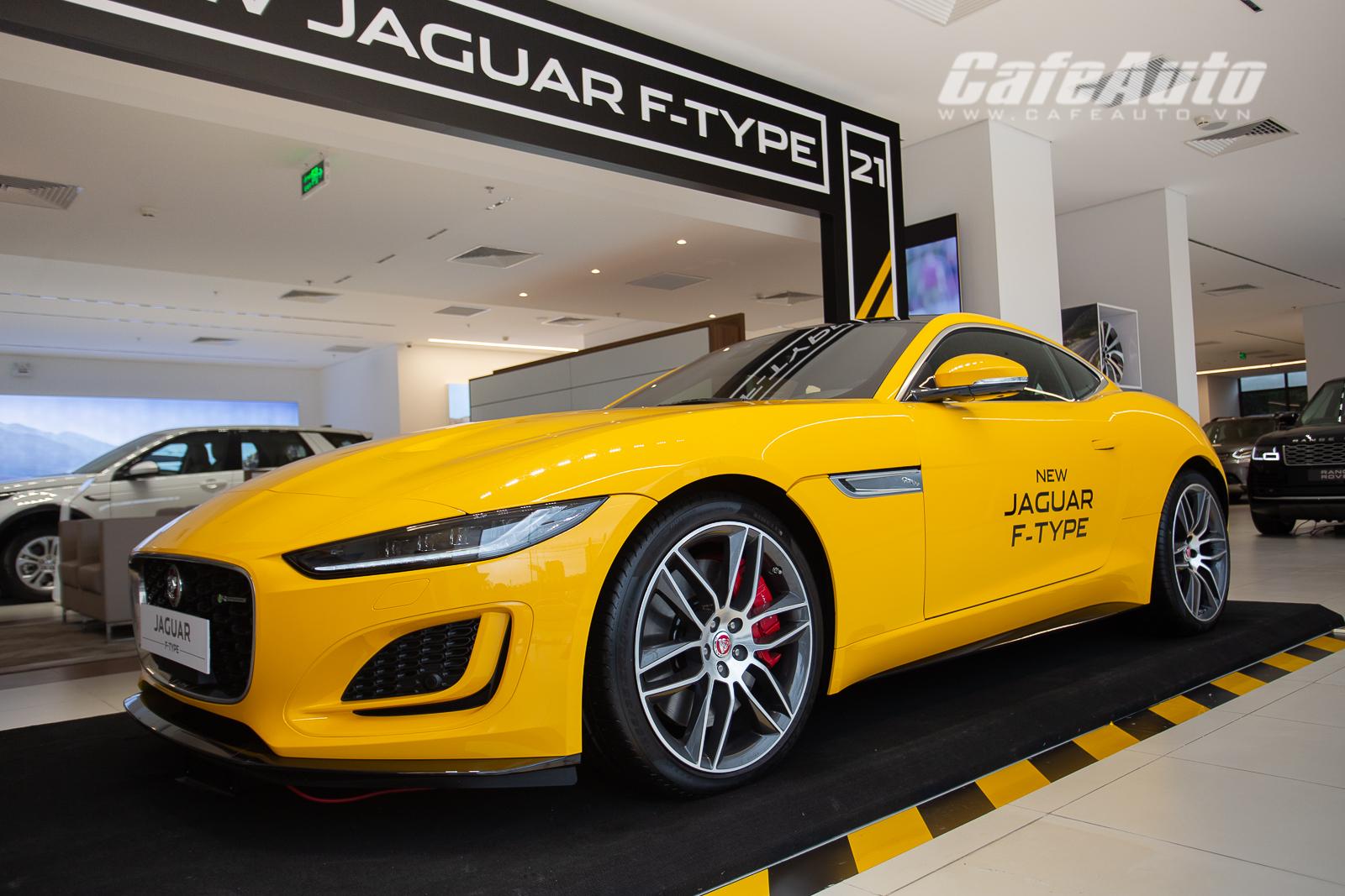 jaguarftype2021-cafeautovn-9