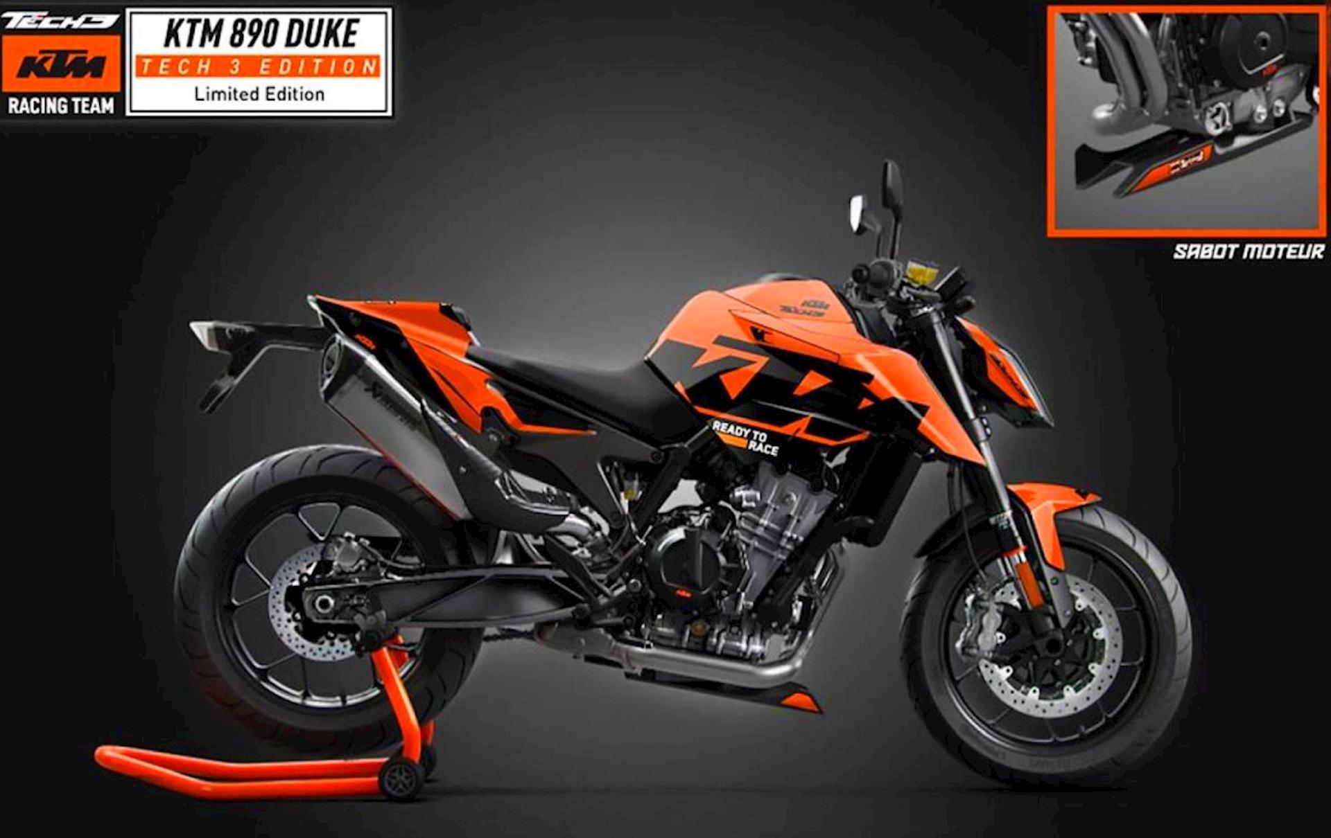 Duke890-cafeautovn-1