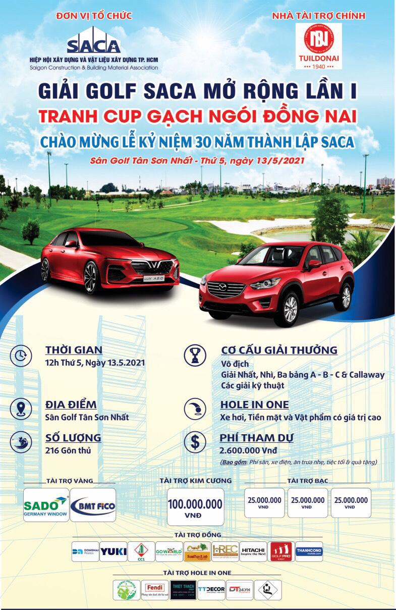 giai-golf-saca-cup-ky-niem-30-nam-thanh-lap-sap-dien-ra