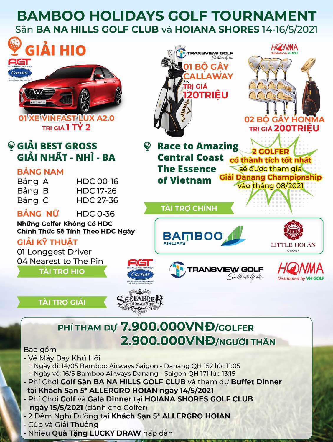 giai-dau-bamboo-holidays-golf-tournament-sap-ra