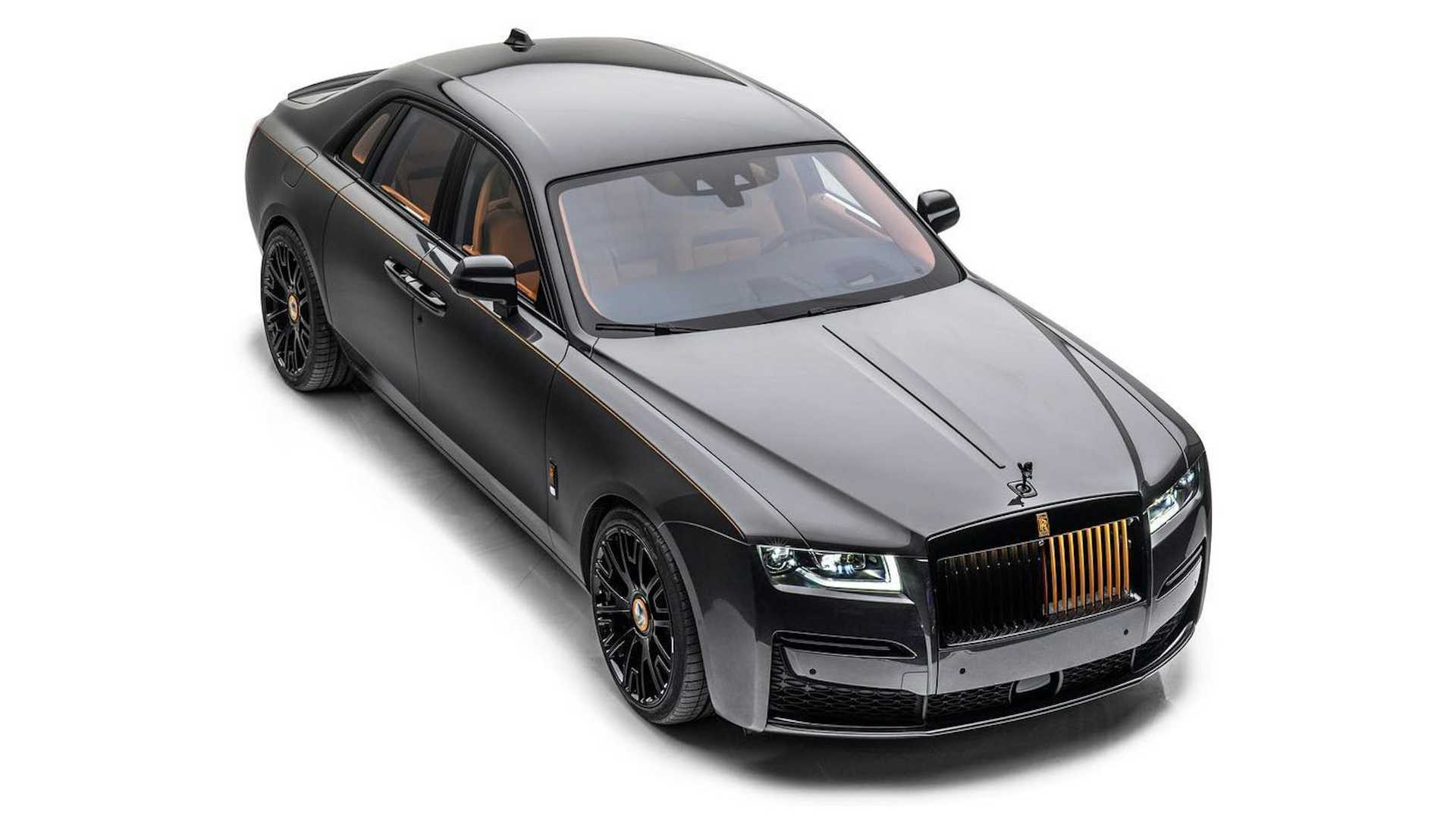 ghost2021mansory-cafeautovn-1