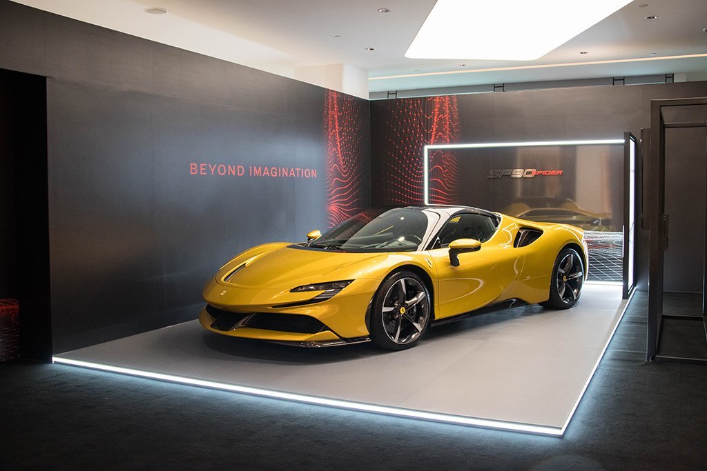 sf90spider-cafeautovn-1
