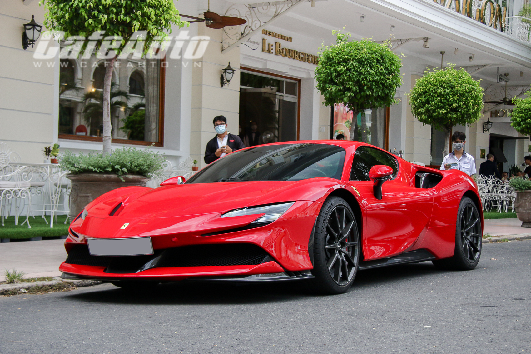 sf90spider-cafeautovn-3