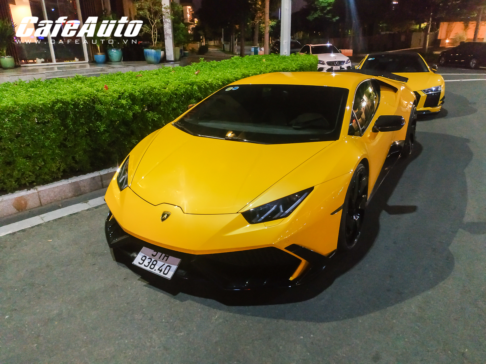 huracanmansory-cafeautovn-1