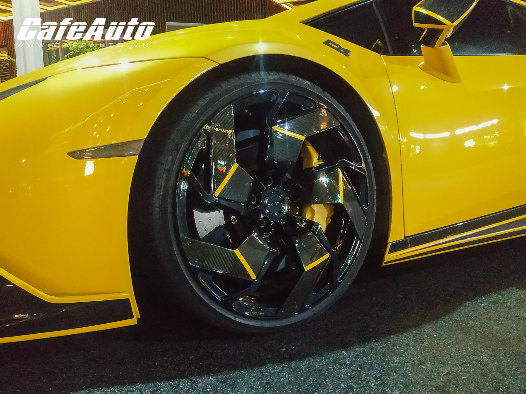 huracanmansory-cafeautovn-11