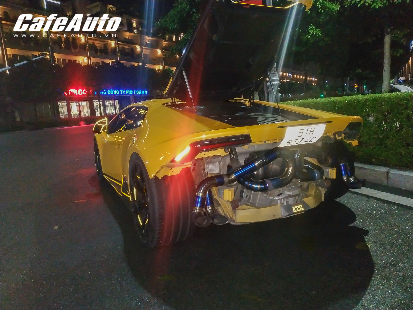 huracanmansory-cafeautovn-12