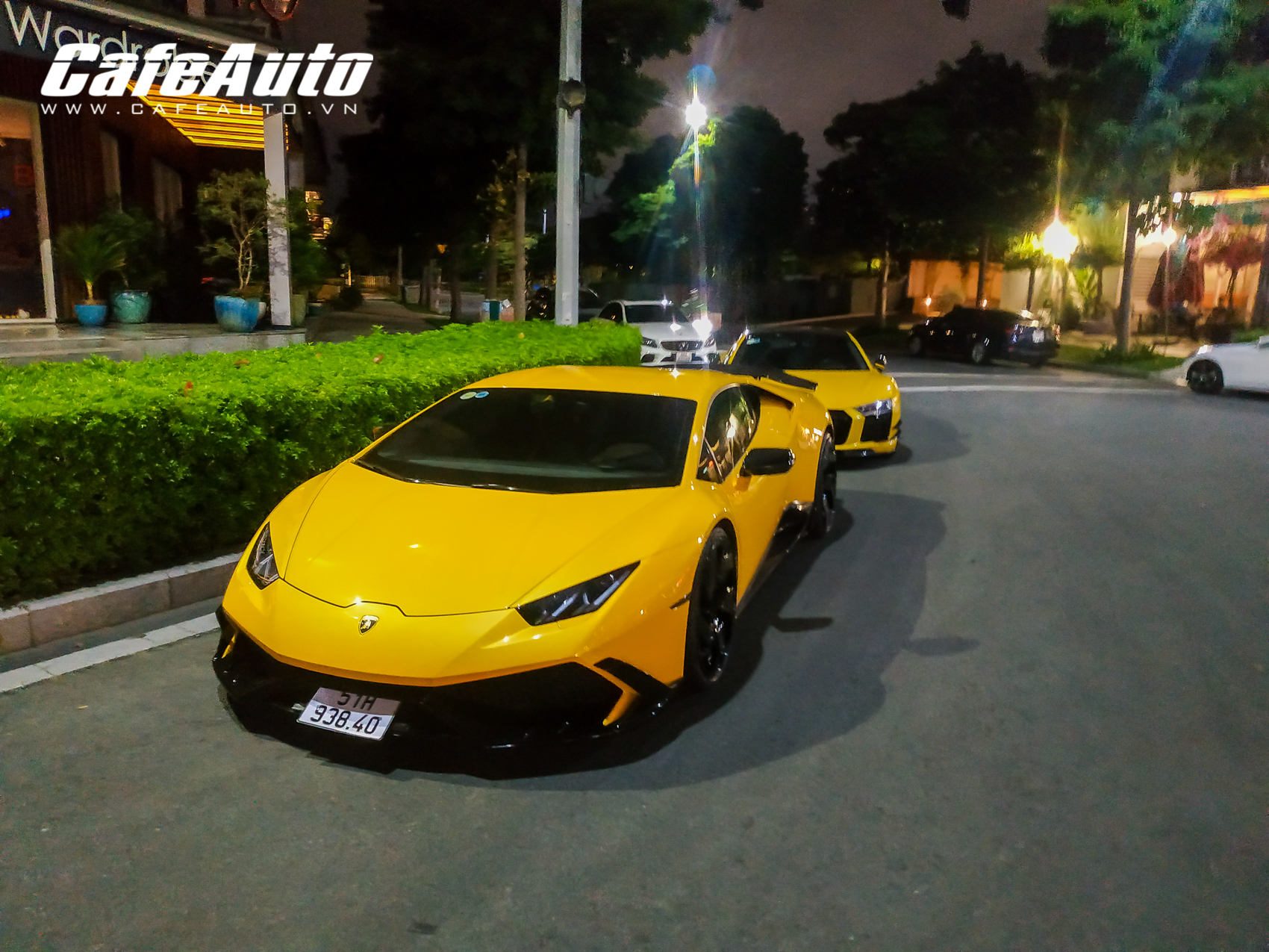 huracanmansory-cafeautovn-14