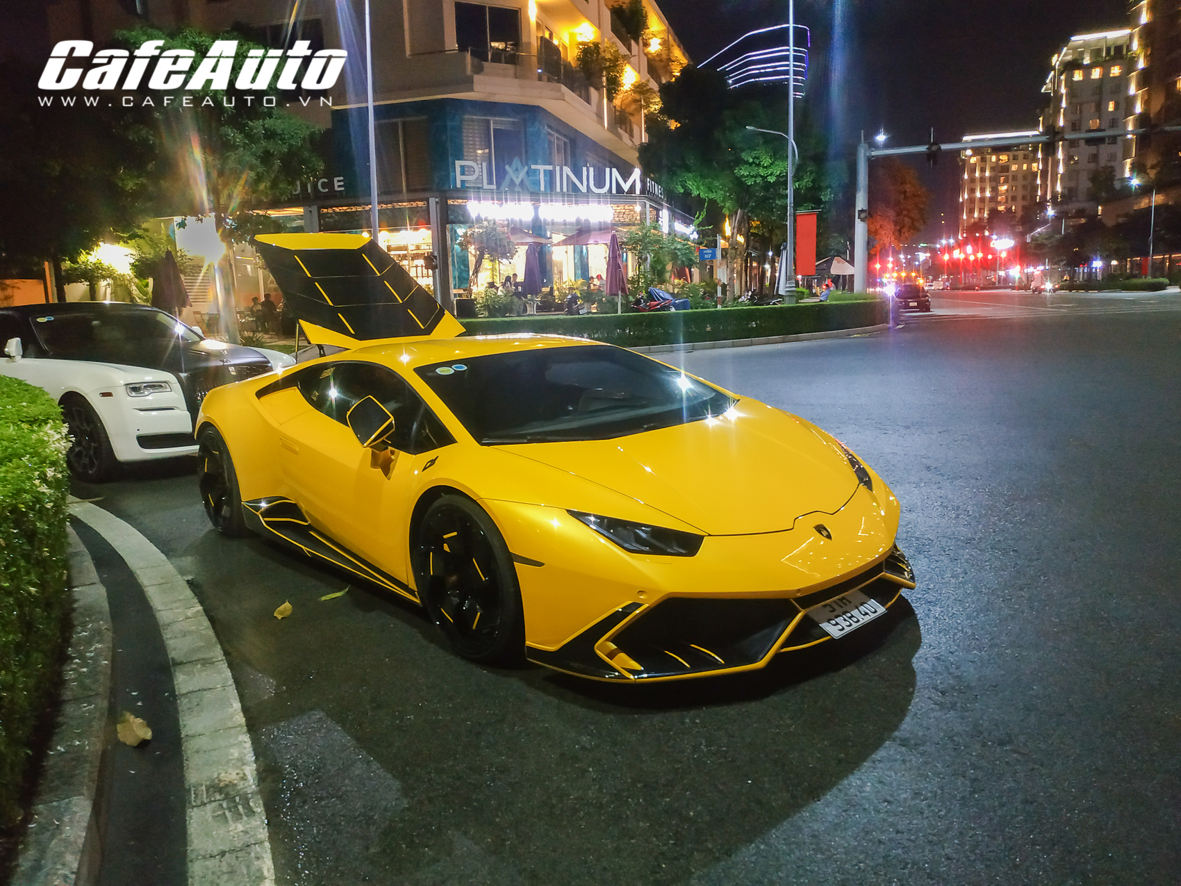 huracanmansory-cafeautovn-17