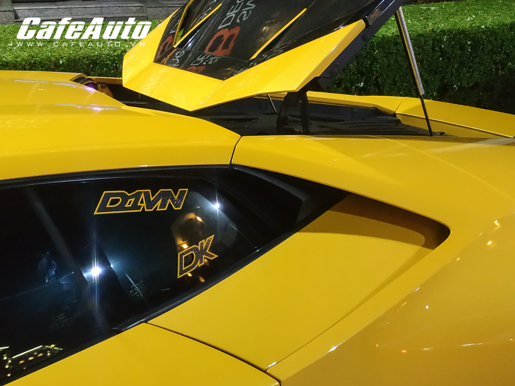 huracanmansory-cafeautovn-20