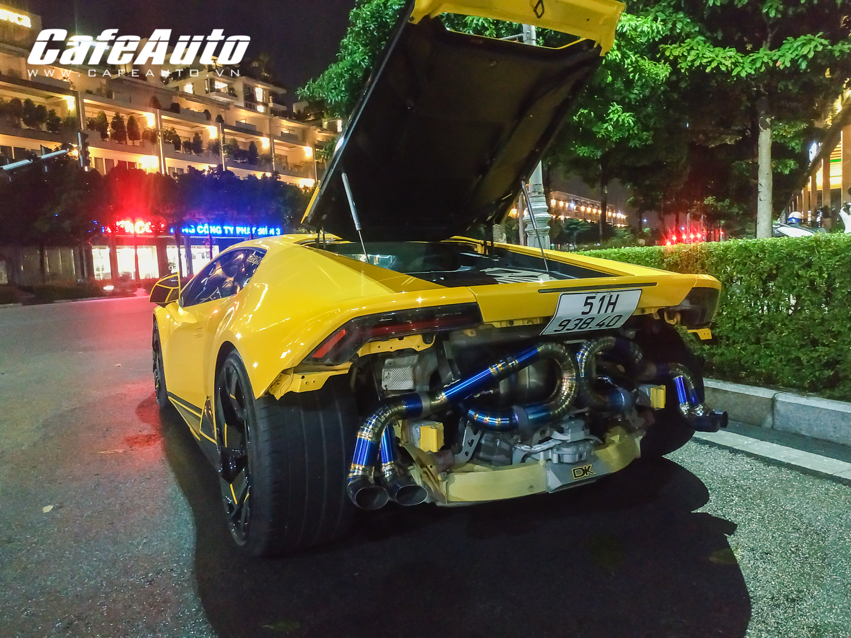 huracanmansory-cafeautovn-3
