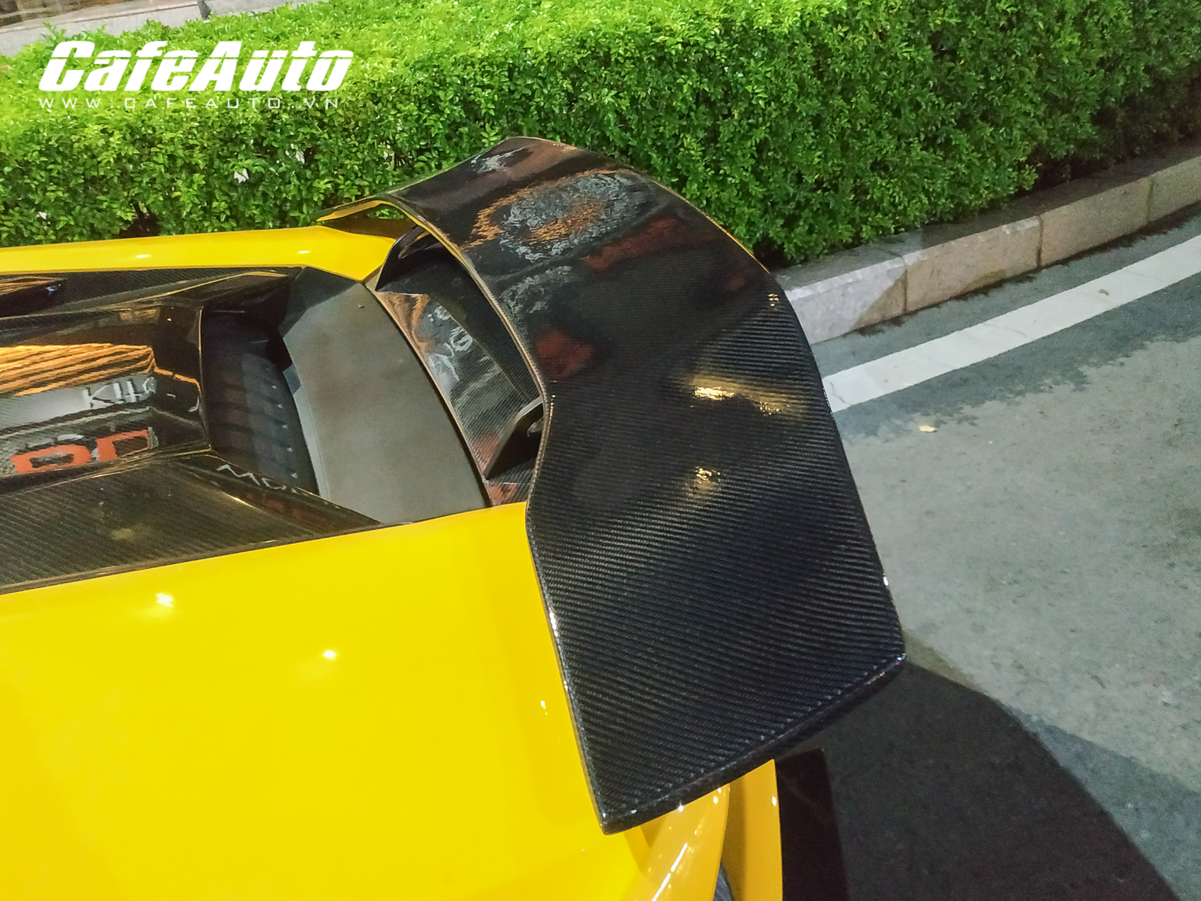 huracanmansory-cafeautovn-8