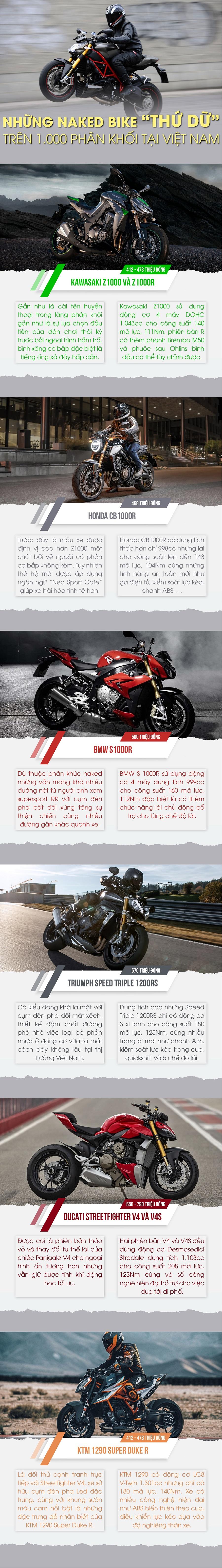 nhung-chiec-naked-bike-thu-du-tren-1-000-phan-khoi-tai-viet-nam