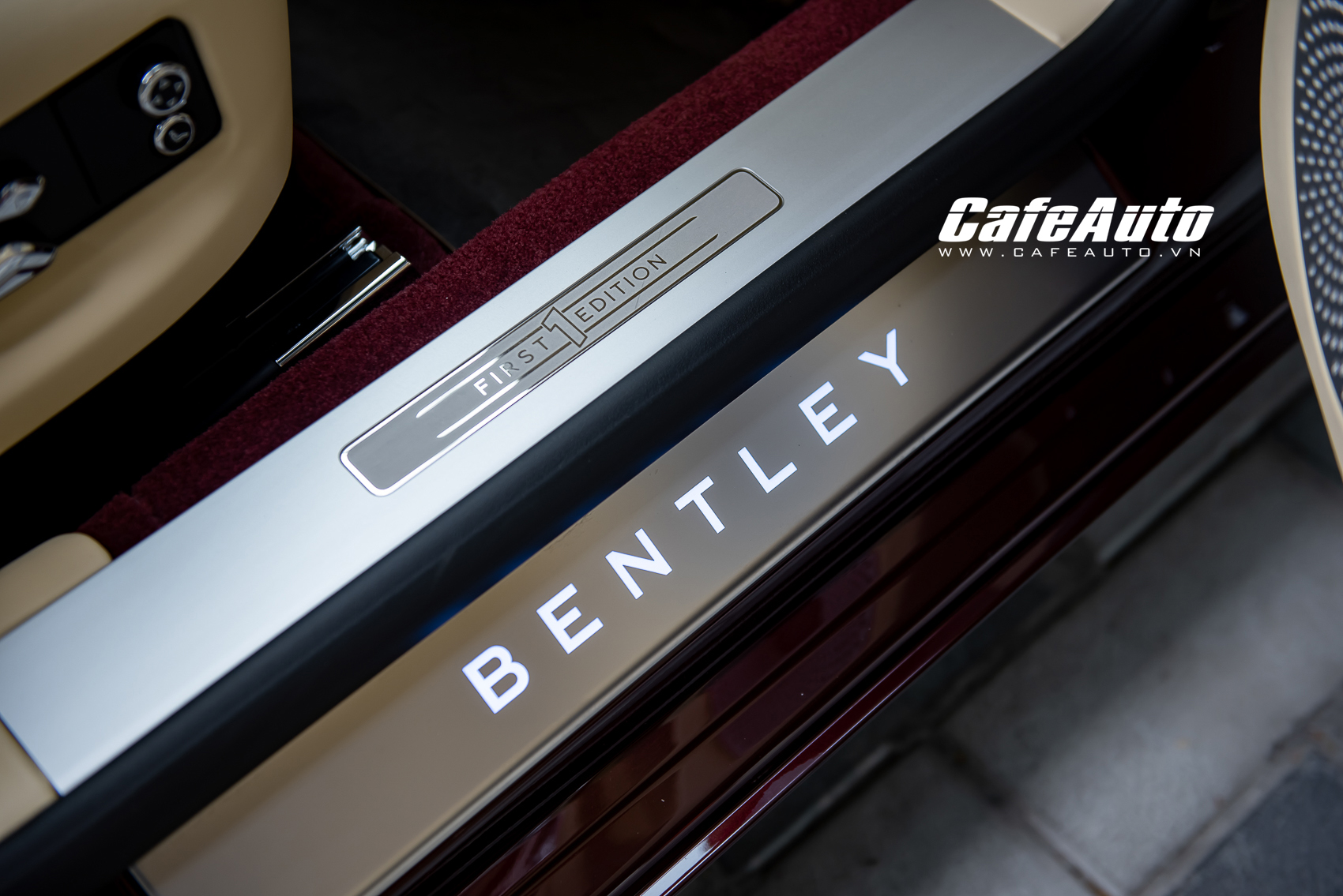 bentleyflyingspur2021-cafeautovn-41