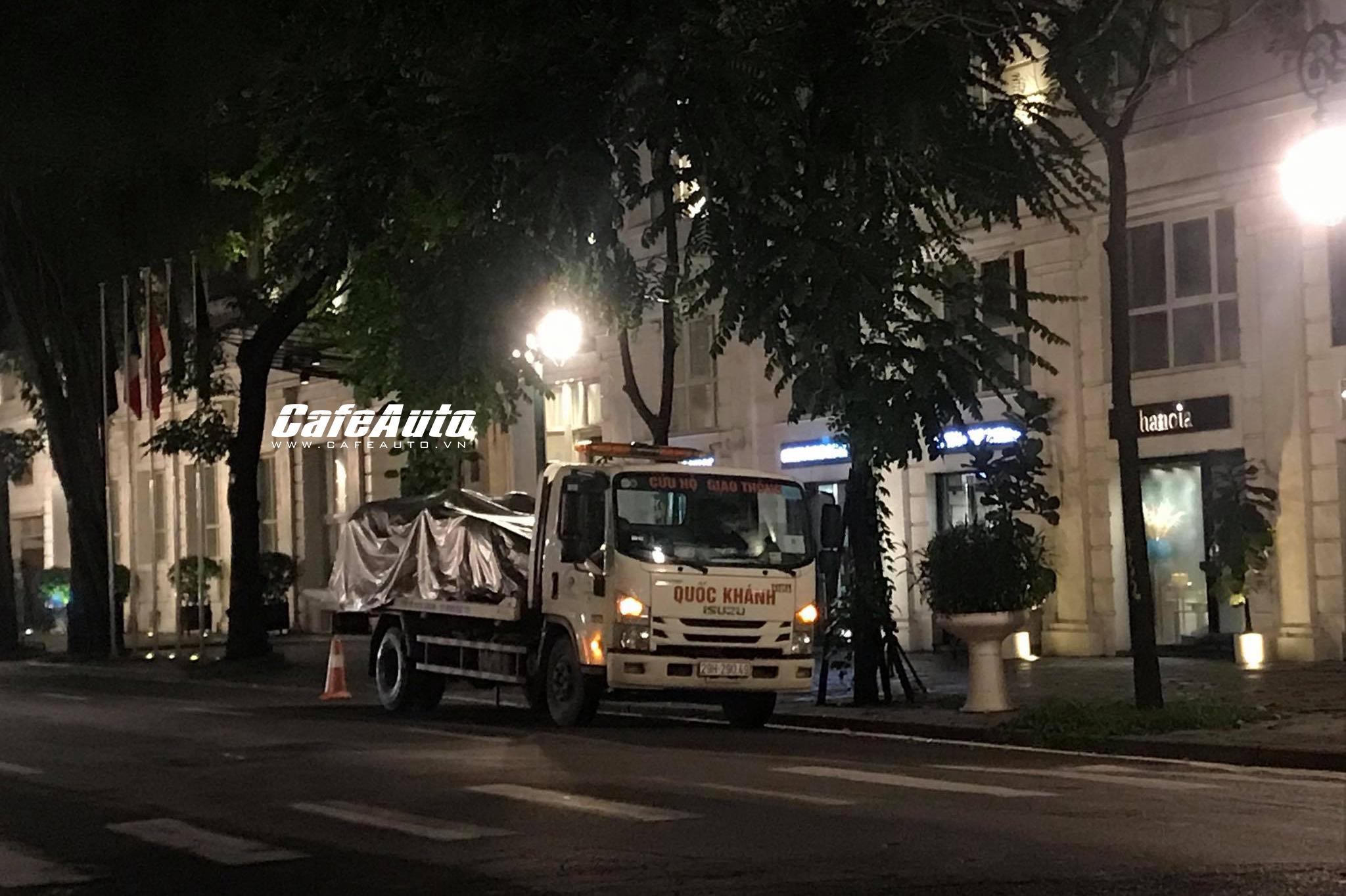 mclarelvaminhnhua-cafeautovn-3