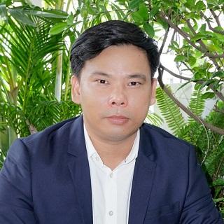 LS. Lê Trung Phát