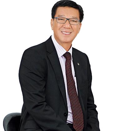 GV. Henry Huỳnh Anh Dũng