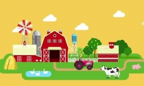 Cần có cách nhìn mới để startup nông nghiệp phát huy sáng tạo
