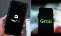 Uber đạt thỏa thuận bán mảng Đông Nam Á cho Grab