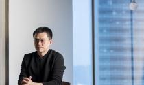 'Vua giao dịch tiền ảo' trở thành tỷ phú USD với tốc độ nhanh nhất thế giới