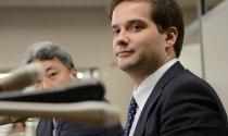 Cựu CEO sàn giao dịch tiền số không còn tin vào Bitcoin