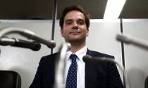Cựu Giám đốc sàn giao dịch Bitcoin không còn tin vào tiền ảo