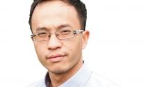 """Nhà sáng lập The Coffee House Nguyễn Hải Ninh: """"Tôi chỉ cạnh tranh với chính mình"""""""