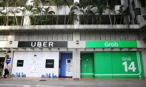 Quản lý Uber, Grab: Bài học từ Singapore