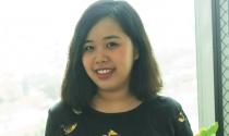 Hà Thị Tú Phượng, Nhà sáng lập Công ty METUB Network: Đặt niềm tin vào người trẻ