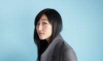Jess Lee từ fan trung thành trở thành CEO quyền lực của Polyvore