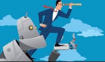 4 điều cơ bản CEO cần biết trước khi đưa AI vào chiến lược kinh doanh
