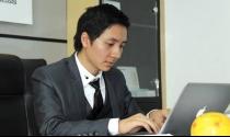 Khởi nghiệp với dịch vụ homestay và kỳ vọng đứng đầu Đông Nam Á