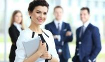 Năng lực của bạn đáng giá bao nhiêu và làm thế nào để thuyết phục nhà tuyển dụng để có mức lương xứng đáng?