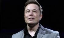 Elon Musk nói phải từ bỏ thói quen này mới thành công