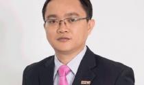 Kienlongbank có tân chủ tịch HĐQT 39 tuổi