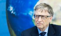 Quản lý theo kiểu của Bill Gates: Không cần bảng chấm công, theo dõi chuyên cần bằng cách nhớ từng biển số xe của nhân viên