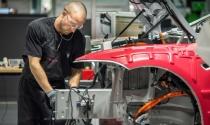 3 tiêu chuẩn tuyển người gắt gao của Tesla