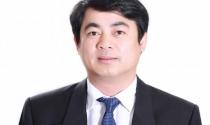 Ông Nghiêm Xuân Thành tiếp tục giữ chức Chủ tịch HĐQT Vietcombank
