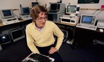 Tỷ phú Bill Gates tiết lộ điều ông hối tiếc nhất thời sinh viên