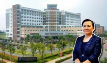 Nữ chủ tịch Hoa Lâm: Từ chiếc xe máy đến bệnh viện công nghệ cao
