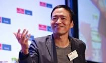 CEO VNG: 3 chữ 'dám' giúp Việt Nam trở thành Thung lũng Silicon của châu Á