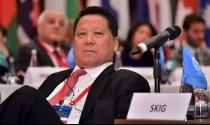 Chân dung tỷ phú bị kết án 4 năm tù vì hối lộ quan chức Liên Hợp Quốc