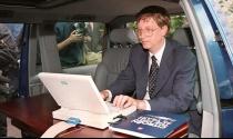 Nhờ Bill Gates từ bỏ thói quen xấu này, Microsoft thành công vang dội