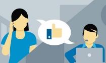 Cạnh tranh: Nhìn từ góc độ trải nghiệm khách hàng