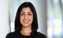 Cô gái này đã trở thành CEO Vimeo sau khi bị nhiều ngân hàng từ chối