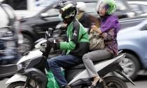 Ứng dụng gọi xe Indonesia đổ nửa tỷ USD gia nhập Việt Nam và 3 nước khác