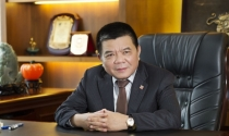 Chân dung cựu Chủ tịch BIDV Trần Bắc Hà