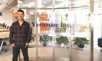Nguyễn Duy Lân: Từ đam mê toán học đến kỹ sư bảo mật Microsoft
